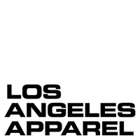 New arrival!!!!!  LOS ANGELES APPAREL